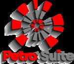 Petro Suite