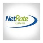 NetRate Commercial Lines Rating