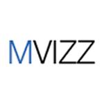 mVizz