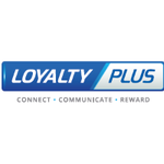 LoyaltyPlus