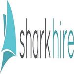 SharkHire
