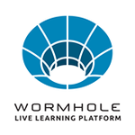 Wormhole Live Learning Platform