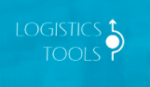 LOGISTIC TOOLS