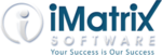 iMatrix Software