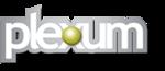 MLM Downline manager vs. Plexum