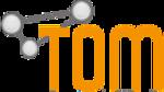 TOM Agency