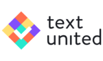 Transifex vs. Text United