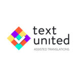 Text United Software