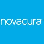 NovaCura AB