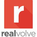 Realvolve