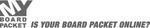MyBoardPacket.com