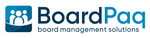 emPower Digital Boardroom Platform vs. BoardPaq