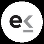 Ekos Brewmaster