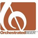 OrchestratedBEER