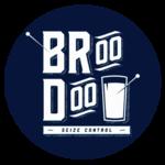 BrewMan vs. BrooDoo