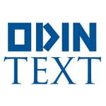 OdinText Text Analytics