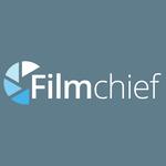 Filmchief
