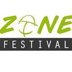 Zone Festival