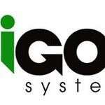 iGolf System