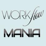 WorkflowMania