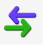 Folder Transfer