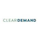 Clear Demand Price Optimization