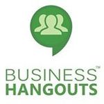 Business Hangouts
