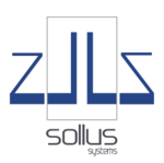 Sollus Systems