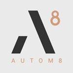 Autom8 Enterprise