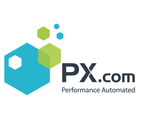 PX platform