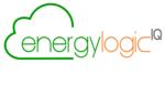 EnergyLogicIQ