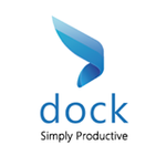 Dock Intranet Portal