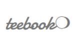 Teebook
