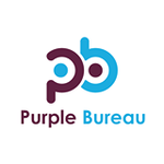 Purple Bureau HR