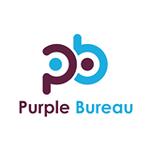 Purple Bureau