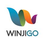 Winjigo