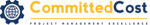 CommittedCost