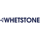 Whetstone Education