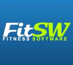 Gymbag vs. FitSW