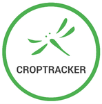 AgSquared vs. Croptracker