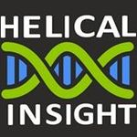HelicalInsight