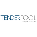 TenderTool Freight Sourcing