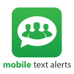 Mobile Text Alerts