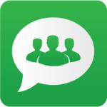 Call Loop vs. Mobile Text Alerts