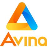 Avina Solutions