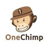 OneChimp Technology