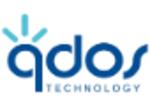 Qdos Technology