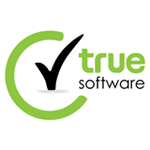 True Software