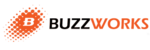 Buzzworks Business Services