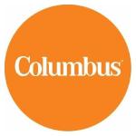 Columbus Manufacturing